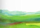 Ateliers 5/ 8 « Observation, modélisation et aide à la décision: le cas des géosystèmes environnementaux »