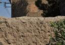 L'architecture vernaculaire de terre crue en Aragon, Espagne