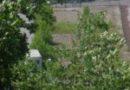 Séminaire du 19 juin – Vues sur les sites étudiés