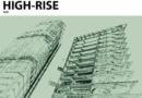 Lancement du site de l'ANR High-Rise