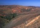 Les aires protégées à Madagascar – 9 octobre 2017