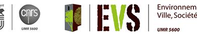 Séminaire : La protection et la valorisation des sédiments en France et au Mexique. Approche pluridisciplinaire