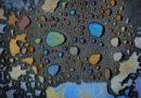SÉMINAIRE N° 6 – 26 AVRIL 2018. APPROCHES MÉTHODOLOGIQUES INTERDISCIPLINAIRES DU SITE DE CHÂTEAUNEUF : UN OBJET «COMMUN» ?