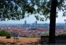 19e RDV « Bien-être, Santé & Nature en ville »