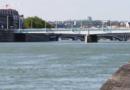 Les Doctoriales en Sciences Sociales de l'Eau, 5-6 septembre 2019, ENS de Lyon
