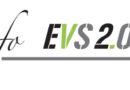 EVS 2.0 La lettre d'information du laboratoire, lundi 23 mars 2020