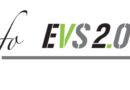 EVS 2.0 La lettre d'information du laboratoire, lundi 25 mai 2020
