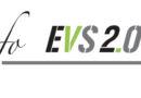 EVS 2.0 – La lettre d'information du laboratoire, lundi 8 juin 2020
