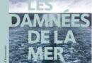 séance du 02 décembre : les damnées de la mer, femmes et frontières en méditerranée