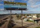 15 décembre – Soutenance de thèse A-L. Boyer : De la ville-oasis à la ville-désert