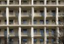 Parution – Tony Garnier, l'invention de la villa moderne, dossier coordonné par P. Gras, pour la revue AMC