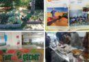 sEMINAIRE inter-Ateliers Faire Territoire Faire Société / Santé et EnvironnementS