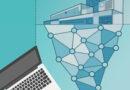 Le Web invisible: quelles utilisations des «données ouvertes liées» pour la géographie? – 25 mai 2021 – 12h30- 14h