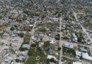 Soutenance de thèse – Fabrication des bidonvilles dans les pays du Sud : jeux d'acteurs et modalité d'habiter, par N.Prince