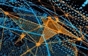 Soutenance de HDR – Les effets de contexte en géographie – des fondements théoriques à la modélisation statistique – vendredi 24 septembre à 14h30, Lyon 3